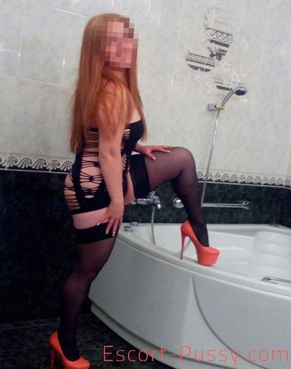 Проститутки в прохладном